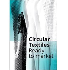 cover_Circular_Textiles_Ready_to_Market_pluswit